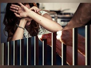 الكرم: السجن المؤبد في حقّ شاب اقتحم منزل فتاة واغتصبها بوحشية بعد تعنيفها...