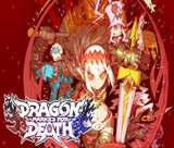 dragon-marked-for-death-v310s-online-multiplayer