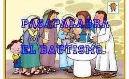 https://es.educaplay.com/es/recursoseducativos/3472231/el_sacramento_del_bautismo.htm