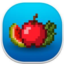 Bitmap adalah representasi dari sebuah citra grafis yang terdiri dari susunan titik (pixel) yang tersimpan di memori komputer. Format file ini dikembangkan oleh perusahaan besar Microsoft untuk menyimpan gambar (bitmap) dan memungkinkan Windows untuk menampilkan kembali gambar tersebut.