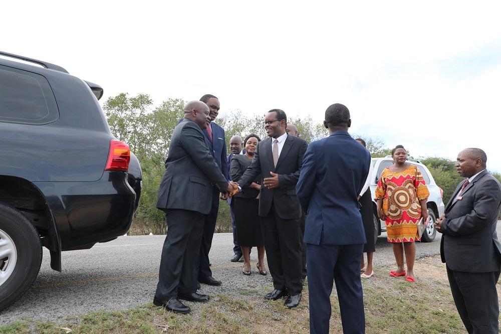 Mahakama Kupunguza Kutumia Wazee Washauri Kwenye Kesi