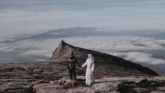Pinterest-Blog-Tempat-Menarik-Di-Sabah-1-0635358918-1080x607
