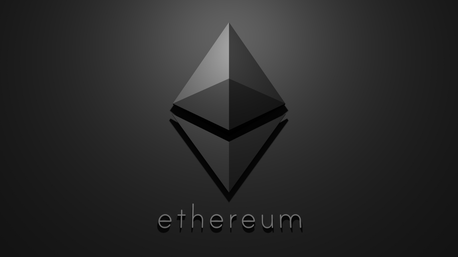 Best Legit & Free Ethereum (ETH) Faucets with Instant Payout