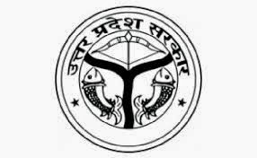 2498 Instructor Vacancy in UP Govt. ITI for ITI/Diploma/BE
