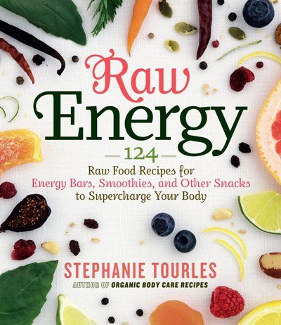 Download free pdf ebooks raw energy 124 raw food recipes for raw energy 124 raw food recipes for energy bars smoothies and other snacks to supercharge your body by stephanie l tourles pdf ebook free download forumfinder Gallery