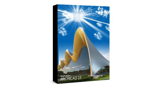 تحميل برنامج ArchiCAD 23 Build 3003 ،تنزيل برنامج ارشيكاد,برنامج ارشيكاد مع الكراك , تفعيل برنامج ارشيكاد , سيريال برنامج ارشيكاد , اسطوانة برنامج ارشيكاد , برنامج ارشيكاد للكمبيوتر , تنزيل برنامج ArchiCAD 23 ,تنزيل برنامج ArchiCAD 23 , كراك برنامج ArchiCAD 23