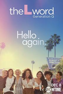 The L Word Generation Q