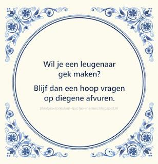 plaatjes met nederlandse spreuken