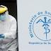 Guatemala es el primer país de Centroamérica con 500.000 casos de la covid-19