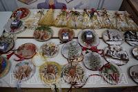 Το Χριστουγεννιάτικο bazaar του Ενιαίου Ειδικού Επαγγελματικού Γυμνασίου – Λυκείου Φλώρινας