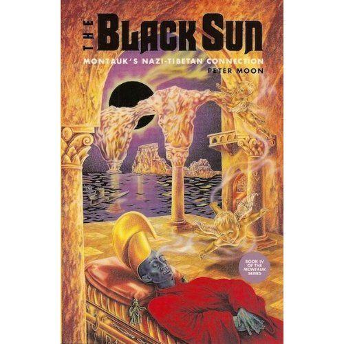 Baul Spirit The Black Sun Peter Moon Pdf
