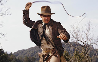 Indiana Jones movieloversreviews.filminspector.com