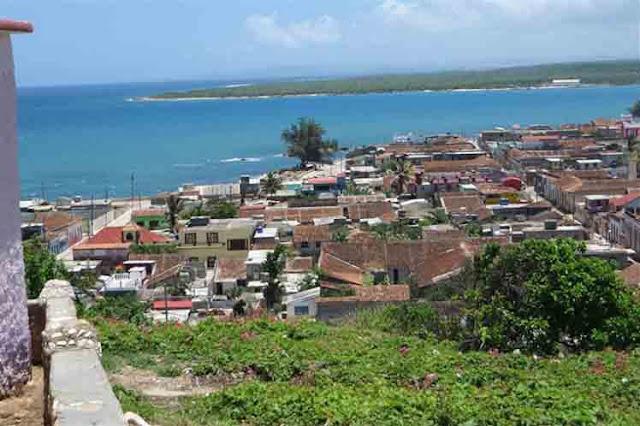 Holguín, perfecta sede para feria cubana de turismo