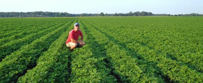 Την ένταξη όλων των επιλαχόντων νέων αγροτών ζητάει η ΕΝΠΕ