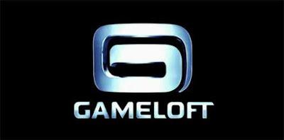 Gameloft Klasik 20 Tahun, Mainkan Game Klasik.jpg