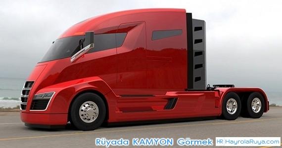 Rüyada Kamyonun Görülmesi rüyada kamyon kasası görmek rüyada yüklü kamyon görmek rüyada kırmızı kamyon görmek rüyada kamyon görmek diyanet rüyada kamyon almak rüyada beyaz kamyon görmek rüyada mal yüklü kamyon görmek rüyada kamyon kazası görmek
