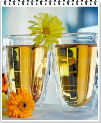 pareri forumuri ceaiuri bune tratamentul colitei ulceroase