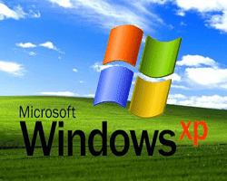 Download Iso Windows XP Pro 32/64Bit [Last Update]