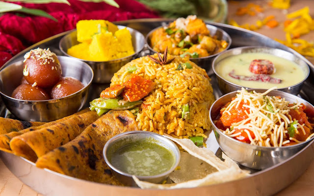 food-why-one-should-visit-india