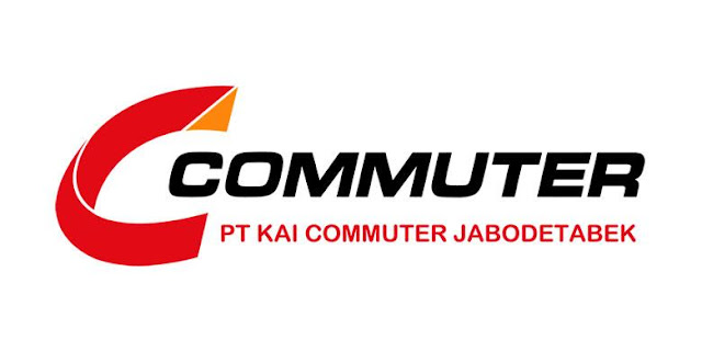 4 Lowongan Kerja PT KAI Commuter Jabodetabek Pendidikan Minimal S1