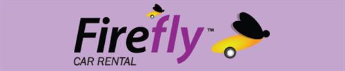 Location voiture en promotion avec Firefly car rental