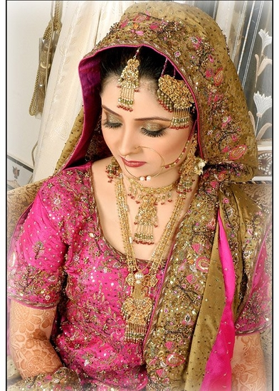 Bridal Jewellery Desings 2013 Fashion And Culture