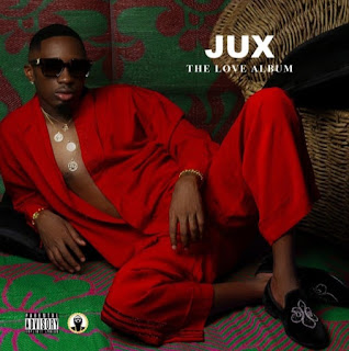 Jux Ft. Ruby – Wambela ( 2019 ) [DOWNLOAD]