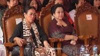 Radikalisme di Masjid Kementerian, Megawati: Apakah Allah SWT Penyampaiannya Kebencian?