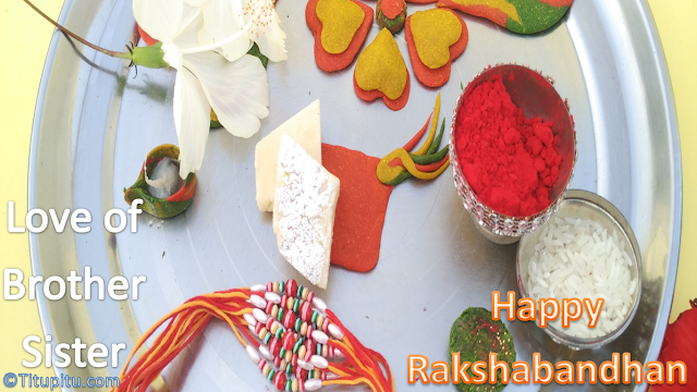 Free-raksha-bandhan-wallpapers