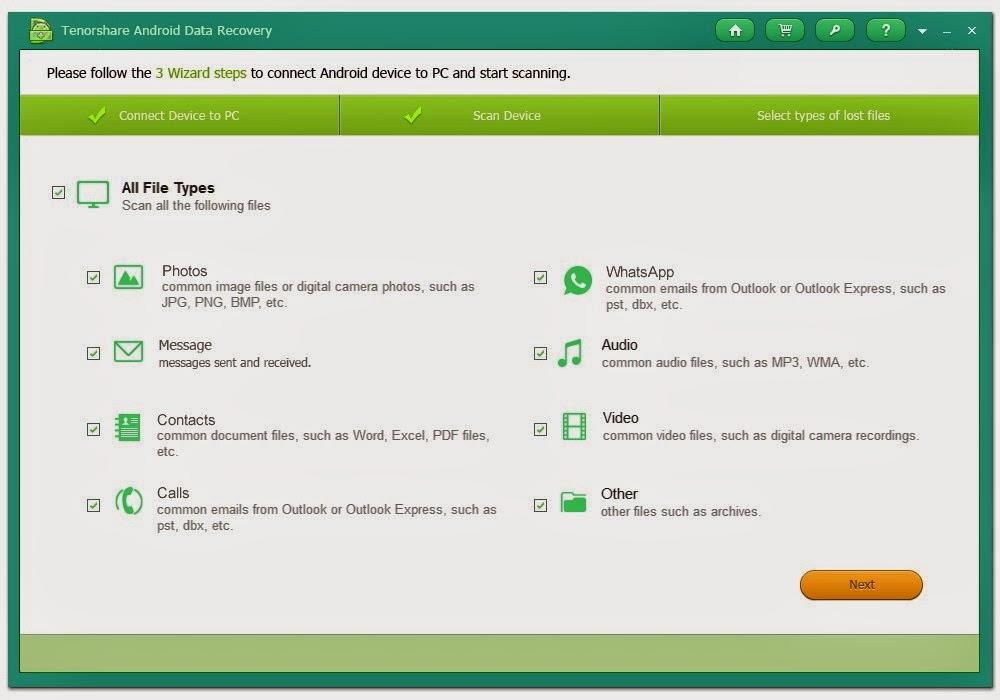 تطبيق Whats Removed لاسترداد رسائل الواتساب المحذوفة مجلة بلسم