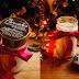Domowy mix do naleśników amerykańskich [Pyszne Prezenty ♦ Boże Narodzenie 2015]