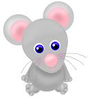 Rat Essay in Hindi