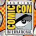 San Diego Comic Con: gli ultimi botti dalla Capitale delle Comic Convention?