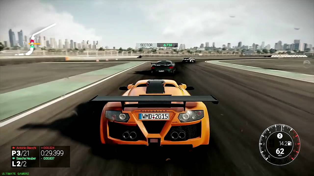 project cars 2 highly compressed download free pc game. Black Bedroom Furniture Sets. Home Design Ideas