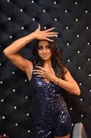 Sanjjanaa in a deep neck short dress spicy Pics 13 7 2017 ~  Exclusive Celebrities Galleries 067.JPG