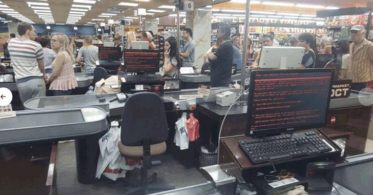 petya-ransomware