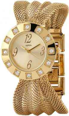 Titan Watches for womens