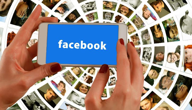how to optimize facebook ad strategy lead generation