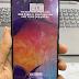 Samsung A50 A505N Remove Please Call Me - FRP
