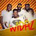 BAIXAR MP3    Os Kiluwa & Mr Bom de Pernas - WIDAZ (Prod. Double Ace)     2019