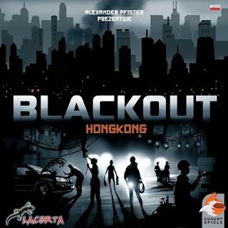 http://www.planszowkiwedwoje.pl/2019/08/blackout-hongkong-recenzja.html