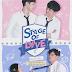 #SOL - 'Stage Of Love' - làn gió mới của web-drama Việt Nam