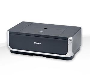 canon-pixma-ip4300-driver