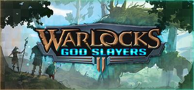 warlocks-2-god-slayers-pc-cover-www.deca-games.com