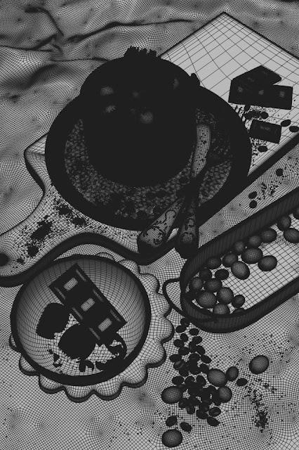 modelado-3dsmax-trabajo-3D-Lucas-Sztukowski