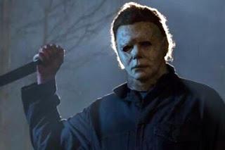 lintas generasi film sekuel halloween