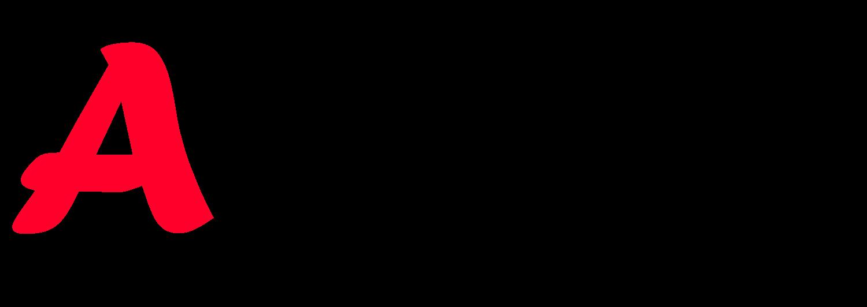 Ayabee