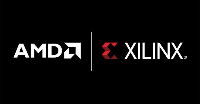 Acquisition of Xilinx by AMD is official - Opens up a broad spectrum of opportunities data centers, gaming, PCs, communications ans more | TechNeg