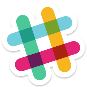 Slack-App-v2.33.0-APK-(Latest)-For-Android-Free-Download