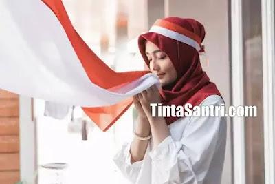"""""""bendera merah putih biru"""" """"bendera merah putih png"""" """"bendera merah putih hijau"""" """"bendera merah putih hitam"""" """"bendera merah putih berkibar"""" """"bendera merah putih selain indonesia"""" """"bendera merah putih lirik"""" """"bendera merah putih dijahit oleh"""" """"bendera merah putih dikibarkan oleh"""" """"gambar bendera merah putih"""" """"ukuran bendera merah putih"""" """"lagu bendera merah putih"""" """"sejarah bendera merah putih"""" """"lirik lagu bendera merah putih"""" """"harga bendera merah putih"""" """"arti bendera merah putih"""" """"penjahit bendera merah putih"""" """"background bendera merah putih"""" """"pengibar bendera merah putih"""""""